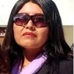 MARÍA ELENA JANCO 2018 CEBA LA LIBERTAD MOQUEGUA