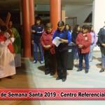 MARÍA ELENA JANCO CEBA LA LIBERTAD - 2019