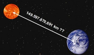 distancia_sol