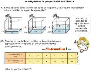 proporcionalidad 1111
