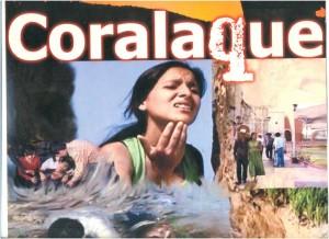 CORALAQUE 2