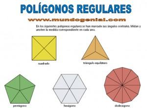 poligonos-regulares