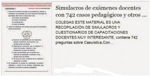 examen-docente-742