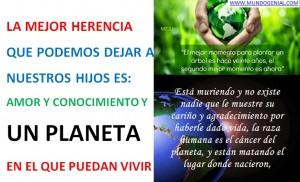 planeta-te-quiero-verde-1