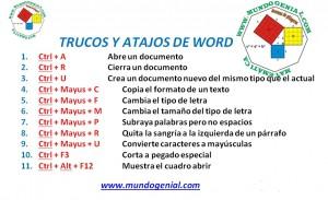 trucos-y-atajos-de-word-1