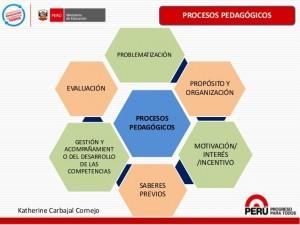 procesos-pedagogicos-2017