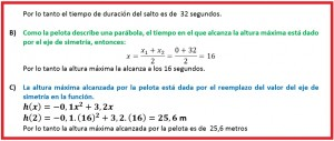 MARCELA ESTA JUGANDO EN UN PARTIDO DE VÓLEY (2)