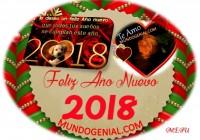 feliz año nuevo 2018 mundo genial (1)