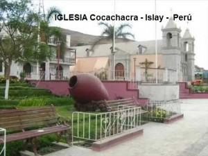COCACHACRA-ISLAY-AREQUIPA-1