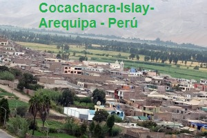 COCACHACRA-ISLAY-AREQUIPA-2-300x200
