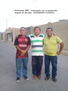 argelio linares 1