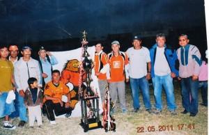 argelio linares 2