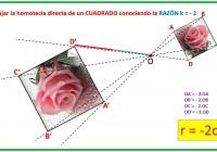 homotecia inversa 2