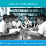 EDUCACIÓN BÁSICA REGULAR SECUNDARIO 2017