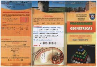 TRIPTICO PROGRESIONES GEOMÉTRICAS 2