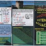 TRIPTICO SISTEMA DE ECUACIONES 2