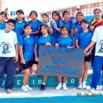 PROMOCIÓN 2011 - ERNESTO CHE GUEVARA 2