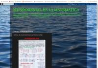 matematicamundogenial