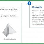 CLASIFICACIÓN DE LAS PIRÁMIDES 2