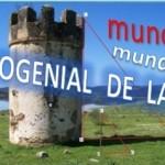 CABECERA DE TRIPTICO MUNDOGENIAL DE LA MATEMÁTICA 1