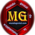 logotipo mg 3