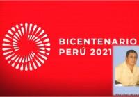 MILGUARD BICENTENARIO PERÚ 2021